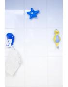 ¡Todos los accesorios de baño que necesites!