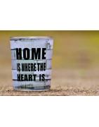 ¡¡Encuentra la mejor artesanía para tu hogar!!
