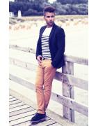 ¡Toda la moda de hombre que necesitas para completar tu look!.