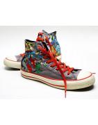 ¡El calzado artesanal que buscas para tu mejor look!.