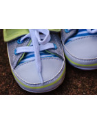 ¡Todo el calzado que buscas para los más peques de la casa!.