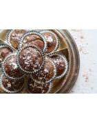¡Toda la pastelería artesanal que buscabas!